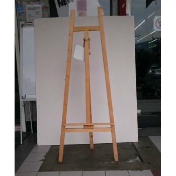 ADV Wooden Easel 1.5H